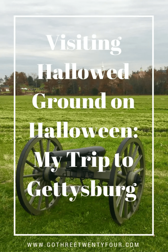 visiting-hallowed-ground-on-halloween-my-trip-to-gettysburg-designe-4