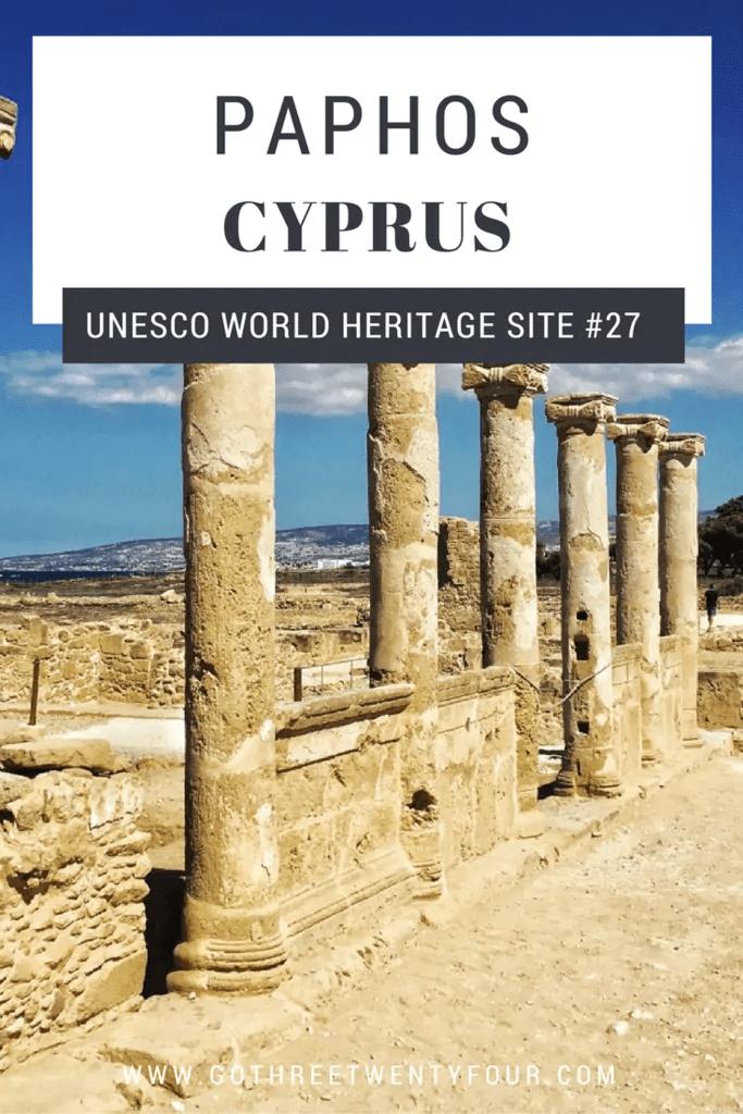 unesco-world-heritage-site-27-paphos-design-2