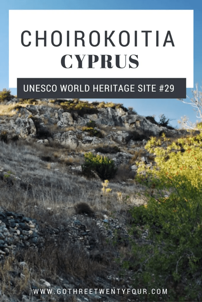 unesco-world-heritage-site-29-choirokoitia-cyprus-design-4