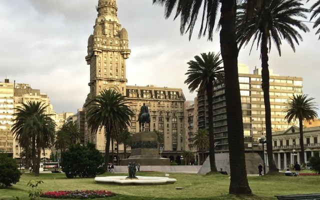 Uruguay Travel: Things to Know Before Visiting Uruguay