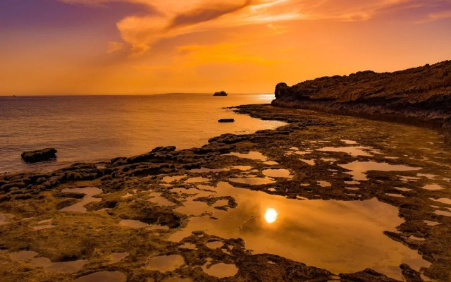 51 Fabulous Things to Do in Cyprus, Aphrodite's Island
