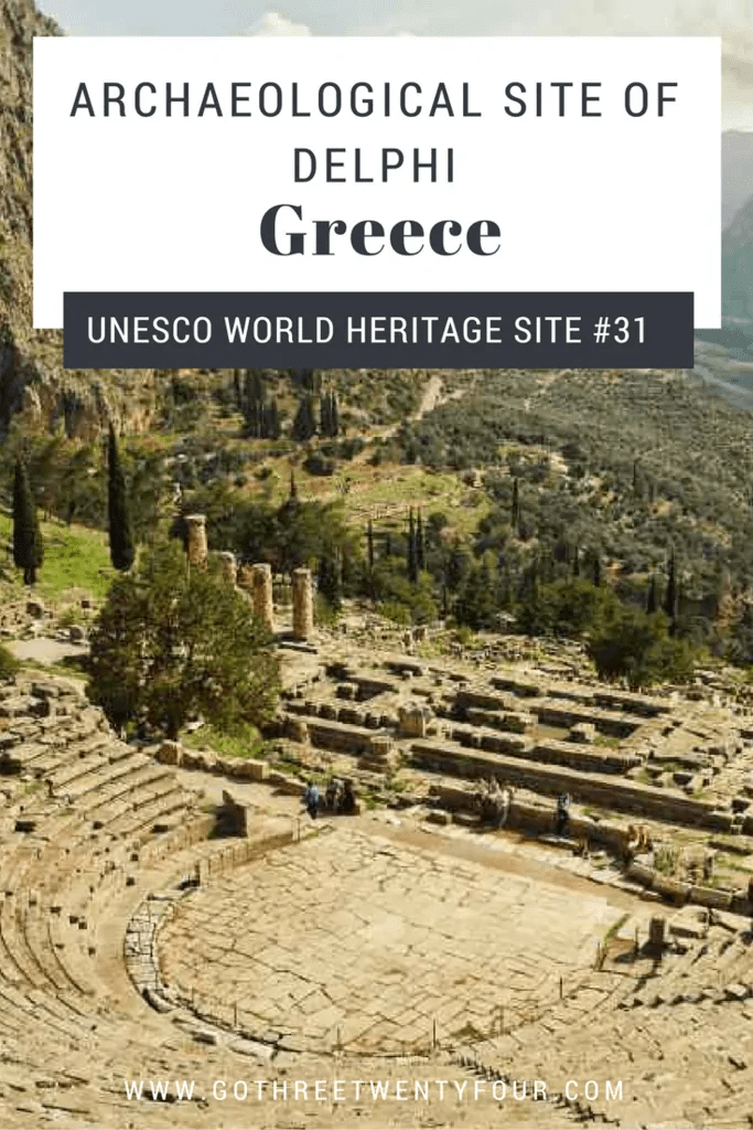unesco-world-heritage-site-31-archaeological-site-of-delphi-greece