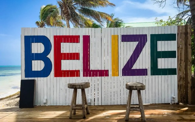 7 Ridiculously Fun Things to Do in San Pedro, Belize