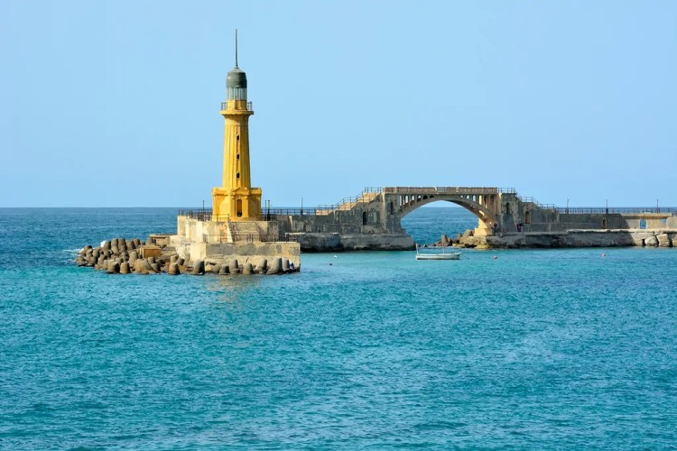 Lighthouse_of_Alexandria_2
