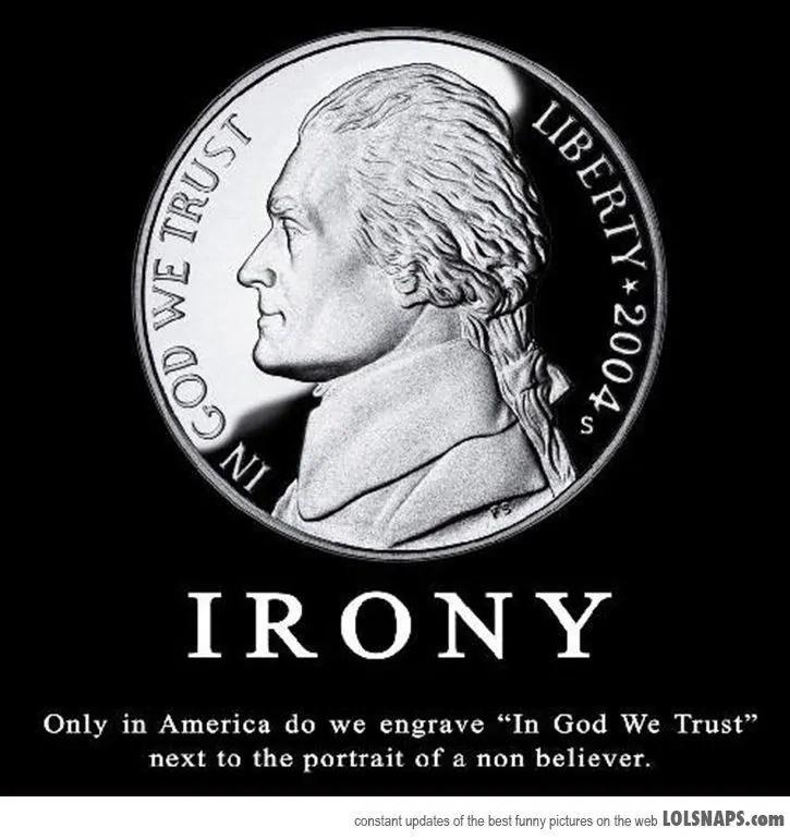 American history memes