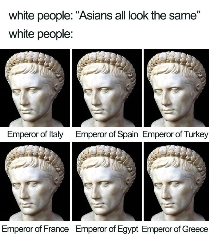 roman emperor meme