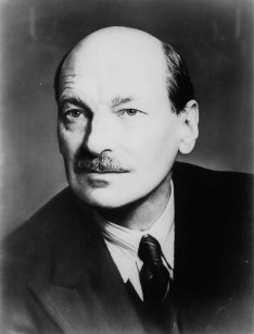 Clement Attlee was prime minister of United State who passed Indian Independence Act
