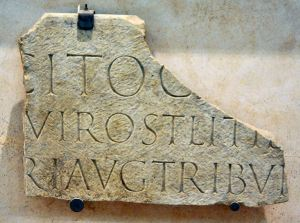 http://www.livius.org/pictures/italy/rome/rome-museum-pieces/tombstone-of-tacitus/