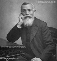 उदारवादी राष्ट्रवाद का युग 1885-1905 (The Era of Liberal Nationalism 1885-1905)