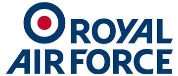 Royal_20Air_20Force_20_R.A.F.__20logo_large