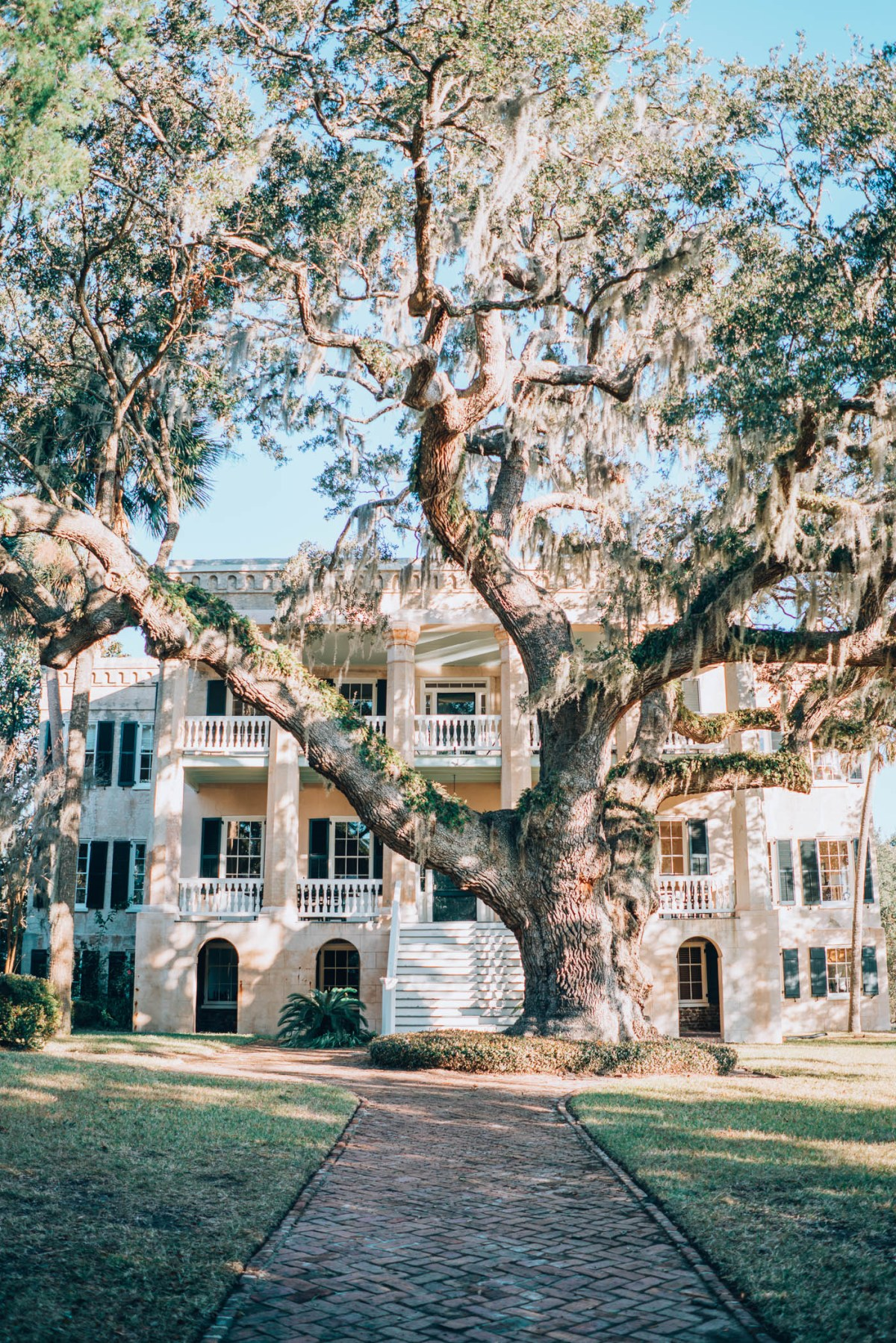 Beaufort, South Carolina, Exploring the Lowcountry