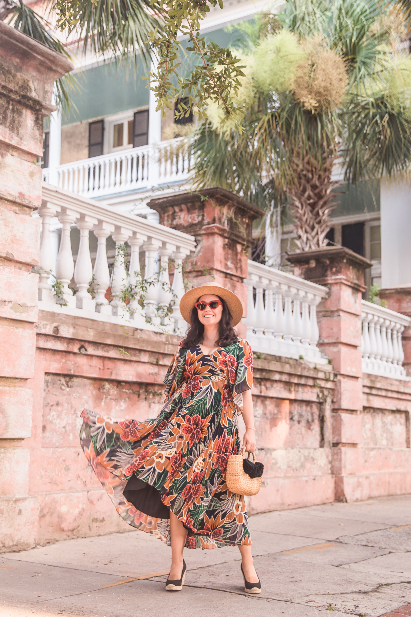 The most versatile dress