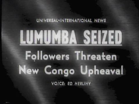 19601205-Congo Lumumba.mp4-1.000