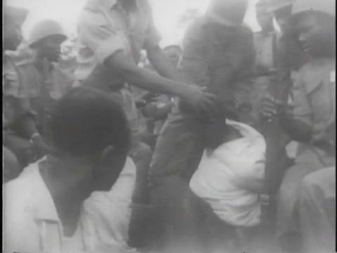 19601205-Congo Lumumba.mp4-41.800