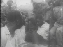 19601205-Congo Lumumba.mp4-46.900