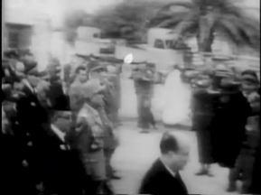19601208-Algeria-5.000