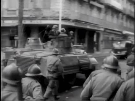 19601208-Algeria-80.000