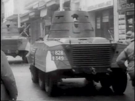 19601208-Algeria-82.500