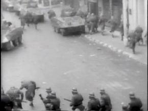 19601208-Algeria-92.500