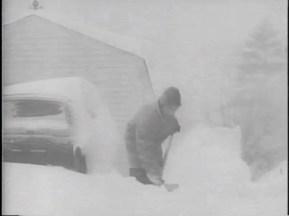 19601208-Blizzard-20.000