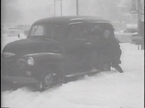 19601208-Blizzard-35.000