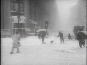 19601208-Blizzard-47.500