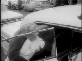 19601208-JFK Baby-15.000