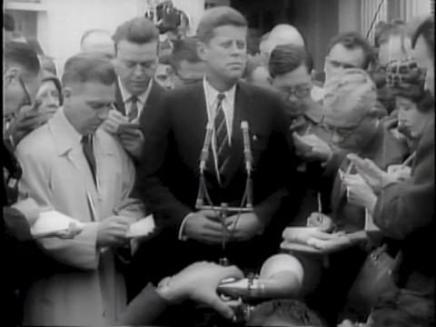 19601208-Kennedy and Eisenhower-110.000