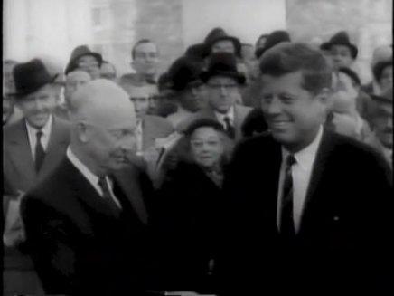 19601208-Kennedy and Eisenhower-32.500