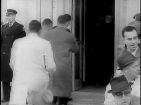 19601208-Kennedy and Eisenhower-42.500