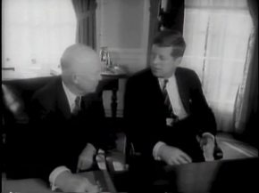 19601208-Kennedy and Eisenhower-45.000