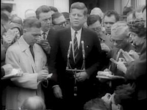 19601208-Kennedy and Eisenhower-82.500