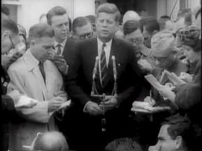 19601208-Kennedy and Eisenhower-95.000
