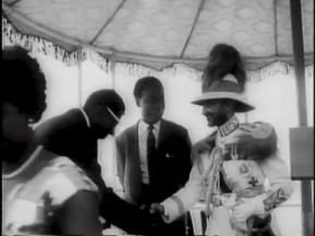 19601215-Ethiopia-32.500