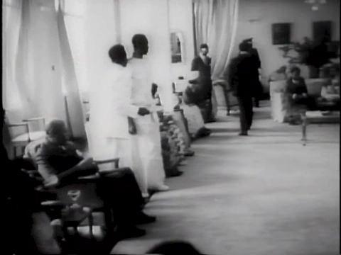 19601215-Ethiopia-40.000