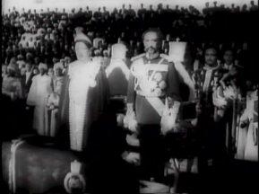 19601215-Ethiopia-70.000