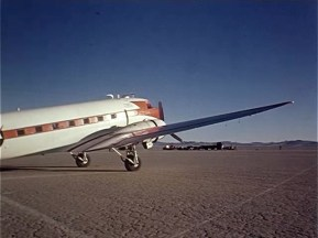 342-USAF-30335-105.000