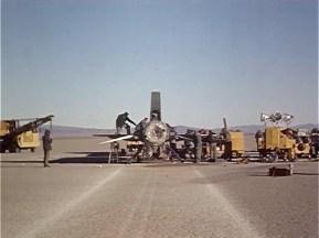 342-USAF-30335-120.000