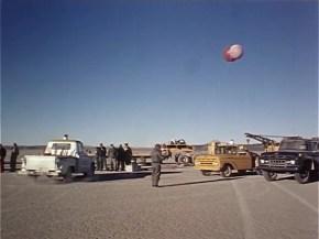 342-USAF-30335-135.000