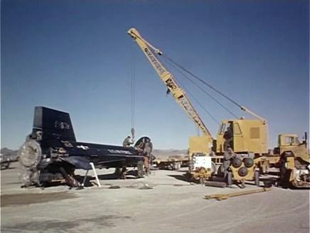 342-USAF-30335-240.000