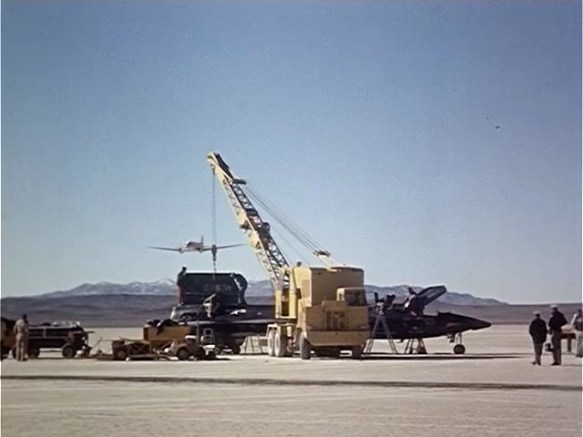 342-USAF-30335-255.000
