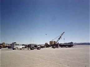 342-USAF-30335-345.000