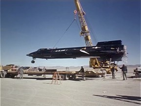 342-USAF-30335-435.000