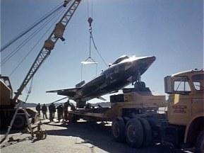 342-USAF-30335-480.000