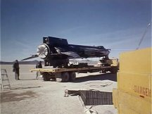 342-USAF-30335-570.000
