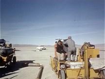 342-USAF-30335-585.000