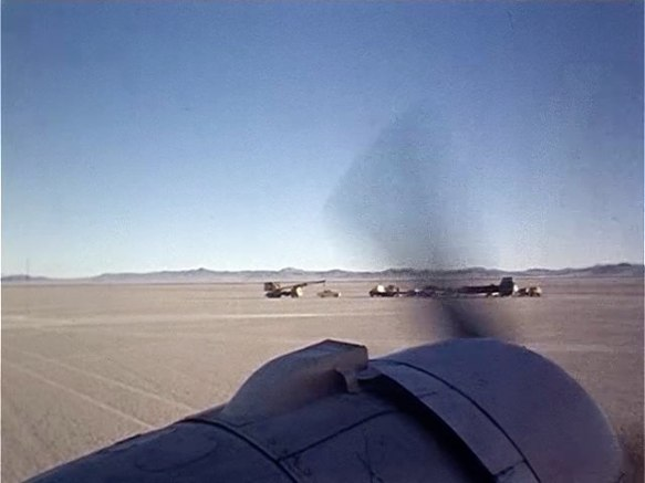 342-USAF-30335-90.000