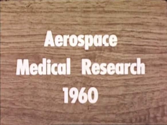 342-USAF-31294B-15.000