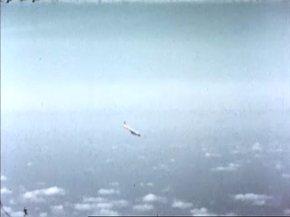 342-USAF-31294B-255.000