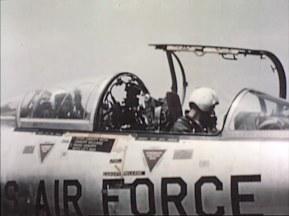 342-USAF-31294B-330.000